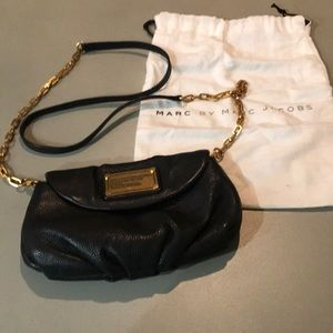Marc by Marc Jacobs Mini Crossbody